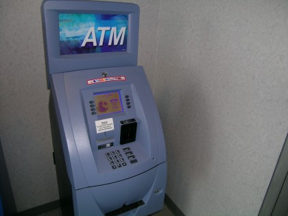 How to Check ATM Fraud – Ayo