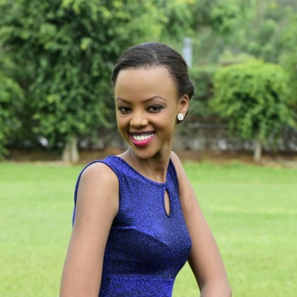 Rwanda To Participate In Miss World Pageant, First Time In History
