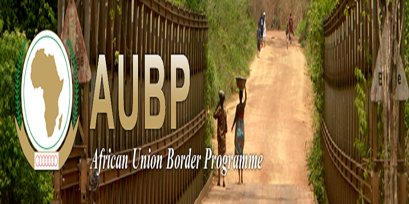 au-african-union-border-programme-ministerial-meeting-press-briefing