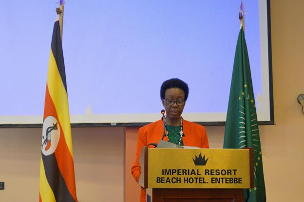auc-commissioner-aflatoxin-mitigation-auc-au-african-leaders-nations