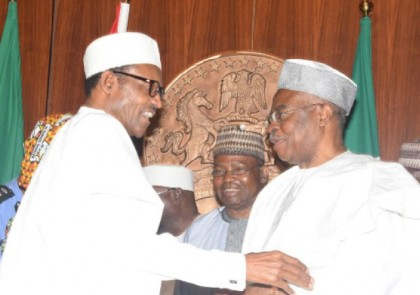 buhari-and-danjuma