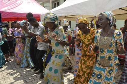 thanksgiving-chibok-girls