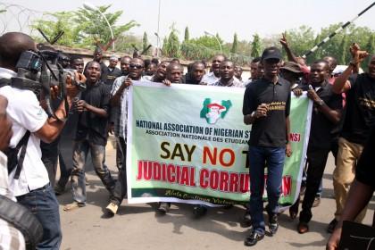 Corruption-Nigeria-NANS