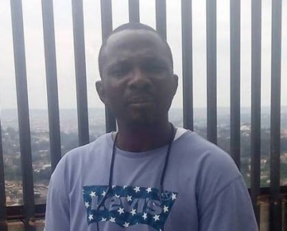 EFCC Arraigns Suspected Fraudster, Olurotimi David, For N6.9M