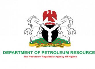 department-of-petroleum-resources-dpr-330x242