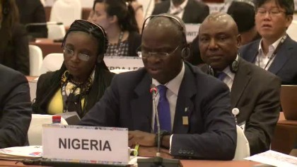 Fashola-works-Habitat III