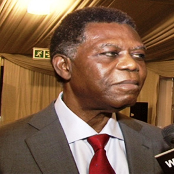 goodie-ibru-declared-wanted-efcc
