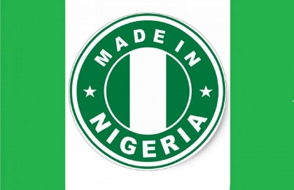 made-in-nigeria