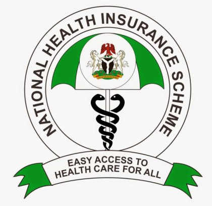 NHIS: Drama At House Comittee On Healthcare Service Sitting