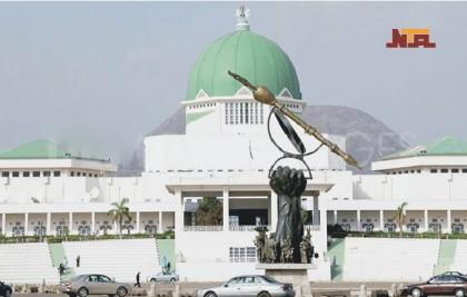 NASS-Senate-Reps