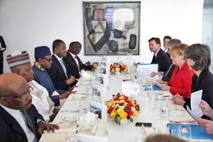Germany-President-Buhari