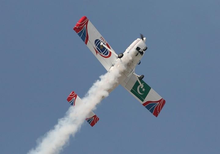 pakistanmfi-17-395-super_mushshak-aeronautical-complex-south-africa-pakistan-air-force-army-iranian-royal-saudi-royal-oman-egyptianairshow-1