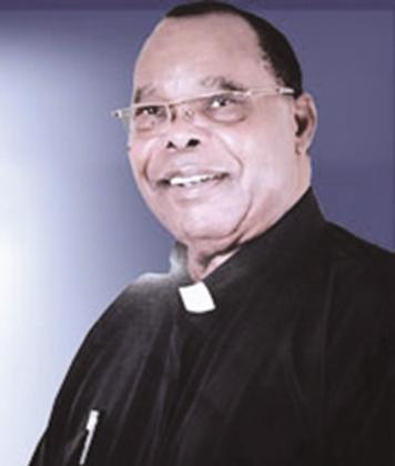 rev-fr-willie-ojukwu