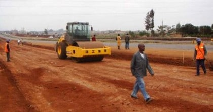 road-construction-nigeria