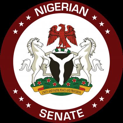 JAMB-Senate-Nigeria-Result