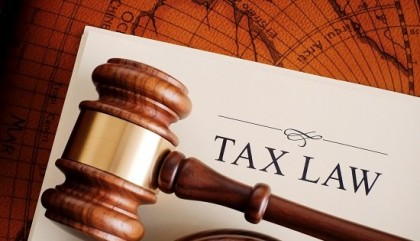 tax-law-nigeria