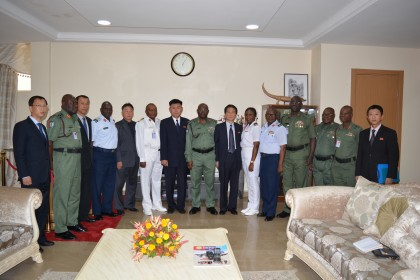 visiting-korean-delegation-with-the-cds-and-senior-military-officers