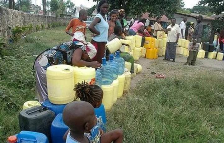 water-crisis-pic