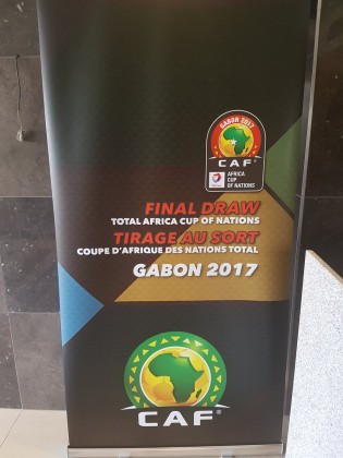 gabon-afcon-2017-draws