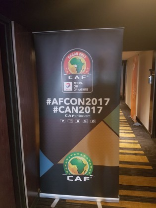 afcon-draw3