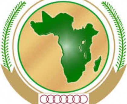 African Union Distances Itself From 'Travel Advisory' Circulating On The Internet