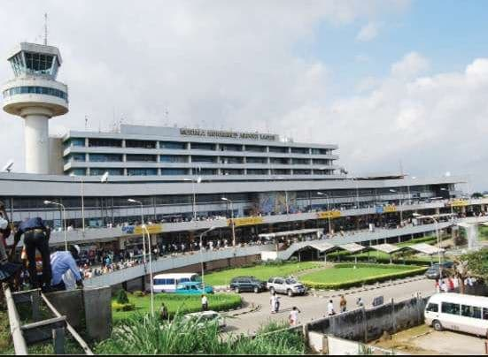 Poor State Of Communication Facilities Pose Danger To Air Travels