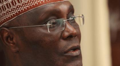 Atiku-Abubakar-Nigeria-VP-Former