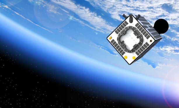satellites-axelspace-api-axelglobe