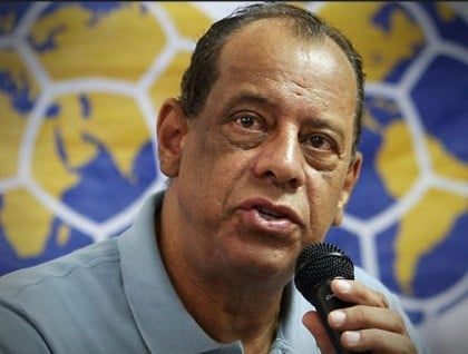 brazil-world-cup-captain-carlos-alberto