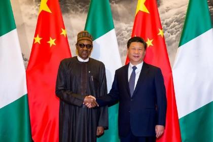 China-Nigeria-Buhari