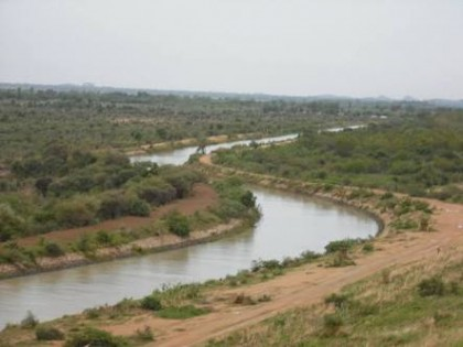 nigeria-chad-basin-national-park