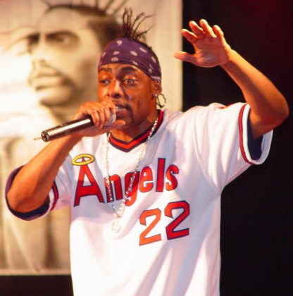 coolio-charged-possession-firearm