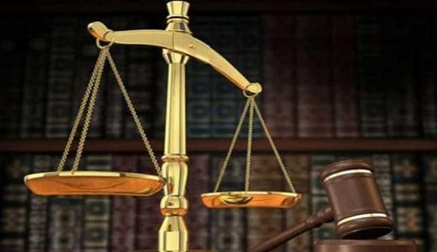 Man, 33, remanded for allegedly defiling 5-year-old girl