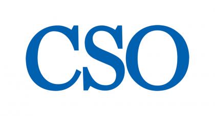 cso-logo-CSNAC