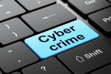 FG Begins Fresh Moves To Curb Menace Of Cybercrime
