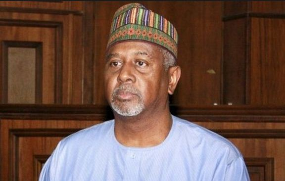 sambo-dasuki-ecowas-court-release-national-security-adviser-NSA