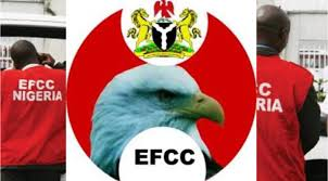 efcc-South on agbele