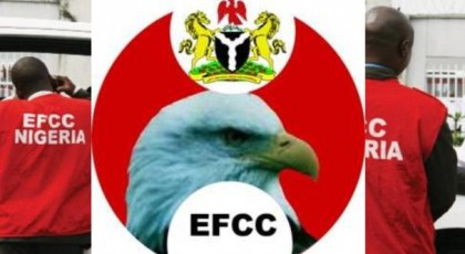 EFCC Arraigns Driver for Duping Briton 182,064.99 Pounds
