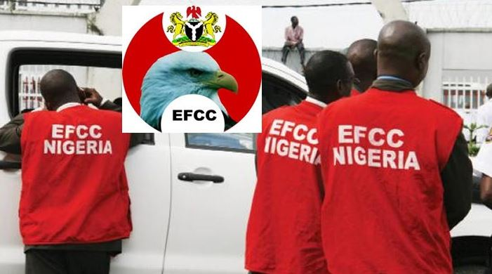 efcc-cbn-currency-scam-ademola-oni-federal-high-court-judge-jail-term