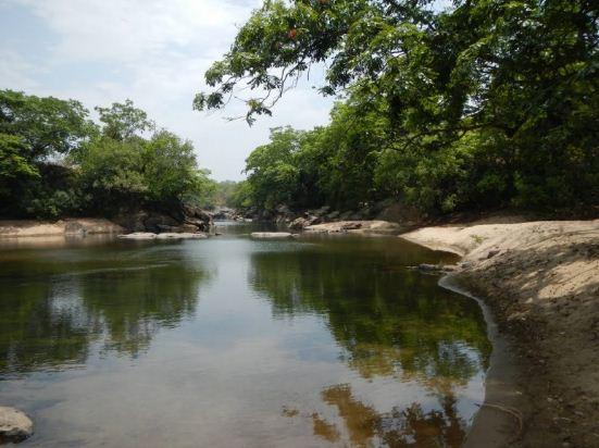 gashaka-gumti-national-park-tourism-wildlife