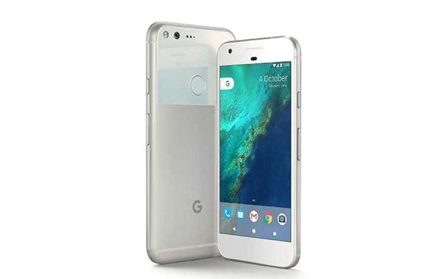 google-smart-phone-unveils-launch