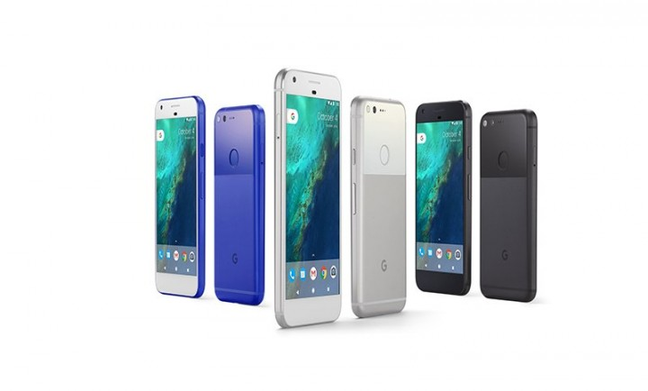 google-pixel-smart-phone-unveil