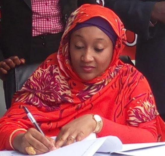 buhari-daughter-bbog-allegations