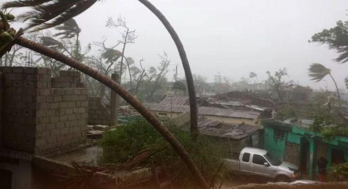 hurricane-matthew-haiti-cuba-us-hits-caribbean-storm