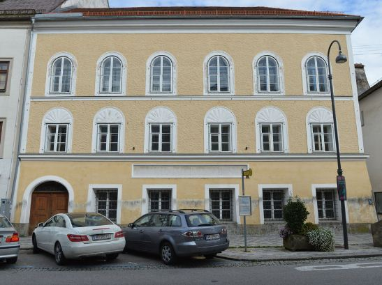 adolf-hitler-birth-house-austria