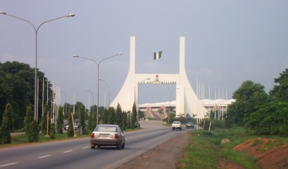 FCT-FCTA-Suspends-13-Officers