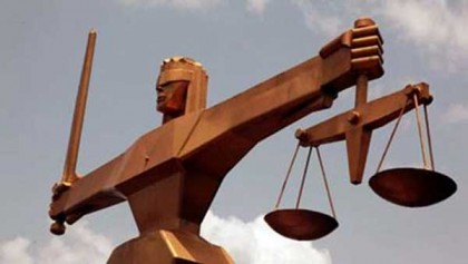 Man 65-yrs Drags 38-yrs-Old Wife To Court Over Adultery In Ibadan
