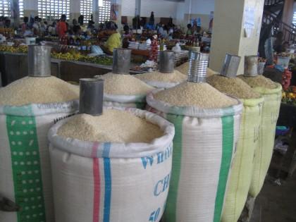 Rice-importation-ban
