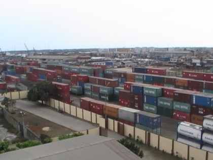 tincan-Lagos-island