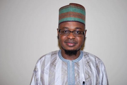 NITDA-DG-inaugural-speech